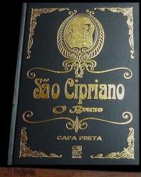 livro_cipriano
