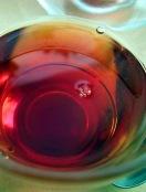 blood_tea