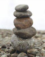 pedra1