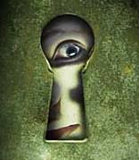 invasao_privacidade